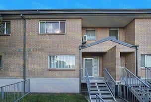 6/6-10 Cameron Street, Lidcombe, NSW 2141