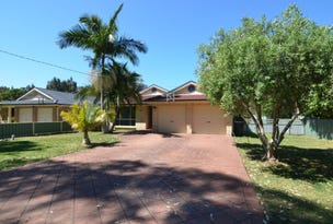 108 Lackersteen Street, Callala Bay, NSW 2540