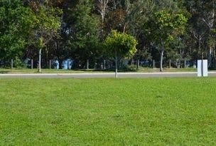 47 Barramundi Drive, Burrum Heads, Qld 4659