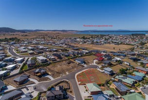 Lot 2 Brookborough Court, Sorell, Tas 7172