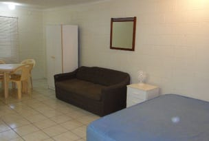 1 Triton Lodge/4 Triton Crescent, Port Douglas, Qld 4877