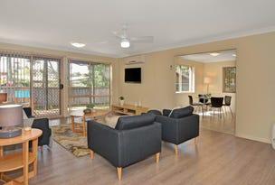 21/33 Lynburn Avenue, Bomaderry, NSW 2541