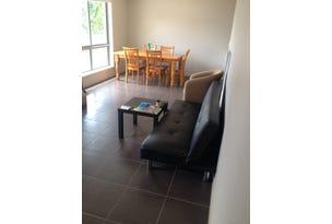 296B Kelvin Grove Road, Kelvin Grove, Qld 4059