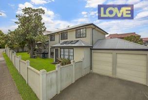 73 Dickson Street, Lambton, NSW 2299