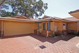 5/10 Heath Road, Kalamunda, WA 6076