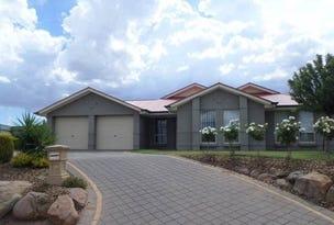 (DHA) Defence Housing Australia, Hewett, SA 5118