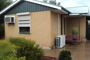 15 Rosemary Street, Whyalla Norrie, SA 5608