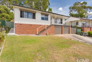 Fennell Bay, address available on request