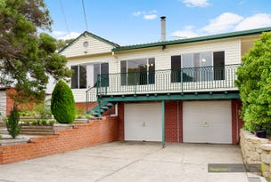 13 Eucalyptus Street, Constitution Hill, NSW 2145