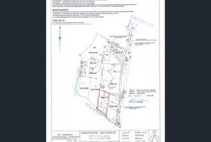 Lot 5, 3 Coles Court, Toogoom, Qld 4655