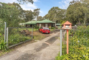 90 Hillcrest Avenue, South Nowra, NSW 2541