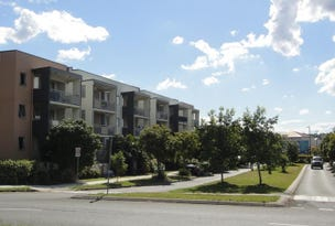 64/280 Grand Avenue, Forest Lake, Qld 4078