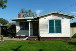 39 Cook Street, Benalla, Vic 3672