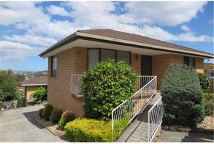 1/35 Highfield Street, West Moonah, Tas 7009