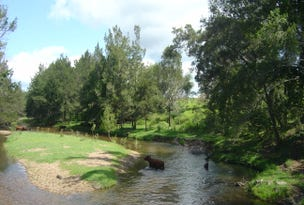 Lot 83, 2034 Armidale Rd, Blaxlands Creek, NSW 2460