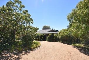 1 Araluen Way, Dubbo, NSW 2830