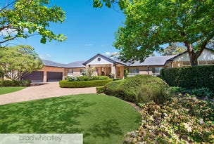 390 Old Northern Road, Glenhaven, NSW 2156