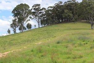 Lot 661 Mine Lane, Wolumla, NSW 2550