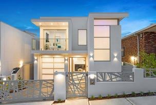 6A Waratah Street, Arncliffe, NSW 2205