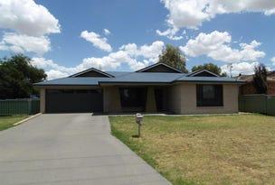 53 Medlyn Street, Parkes, NSW 2870