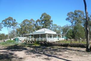 129 EMU PARADE, Tara, Qld 4421