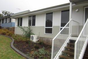 25 (Lot 14) Montem Street, Mount Barker, WA 6324
