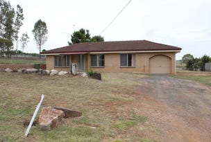 27 McNeills Road, Peak Crossing, Qld 4306