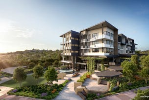 Springfield Sales Of Springfield Central Boulevard, Springfield, Qld 4300