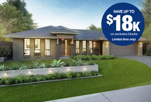 Lot 822 Inverness Street 'Blakes Crossing', Blakeview, SA 5114
