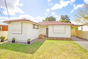 4 Amadio Place, Mount Pritchard, NSW 2170