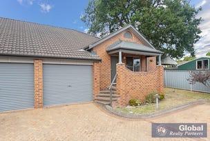 12/22 Karoola Rd, Lambton, NSW 2299