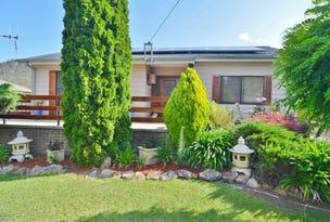 34 Suvla Street, Lithgow, NSW 2790