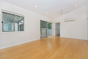 67/36 Golding Street, Yamba, NSW 2464