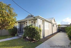 33 Henry Street, Belmont, NSW 2280