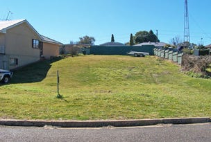 16 Parker Street, Crookwell, NSW 2583