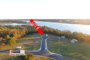 Lot 6/82 Riverview Place, South West Rocks, NSW 2431