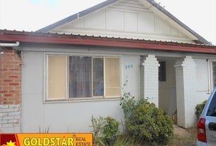 368 Cabramatta Rd, Cabramatta, NSW 2166