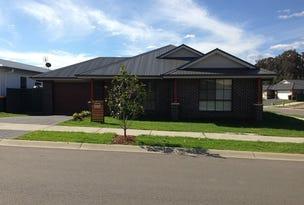 21 Mileham Circuit, Rutherford, NSW 2320