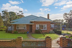 10 Station Street, Glenthompson, Vic 3293