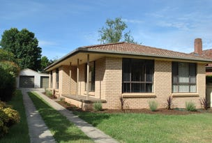 6 Torpy Street, Orange, NSW 2800
