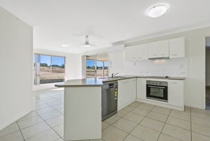 40 Devin Drive, Boonah, Qld 4310
