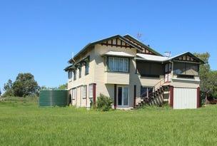 14 Zernike Road, Lockrose, Qld 4342