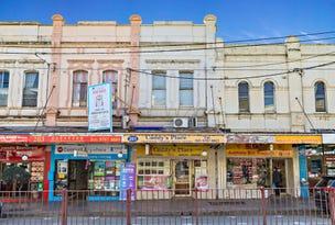 201 Liverpool Road, Ashfield, NSW 2131