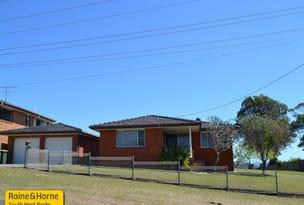 5-7 Ocean Street, South West Rocks, NSW 2431