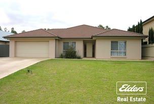 3 George Angus Drive, Greenock, SA 5360