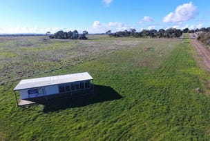 Lot 26, Haywood Street (Summerfields Estate), Wonthaggi, Vic 3995