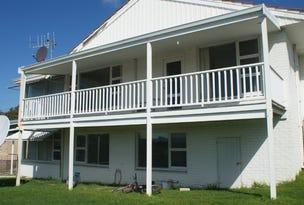 290 Serpentine Road, Mount Melville, WA 6330