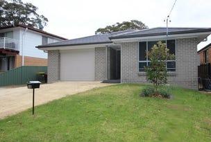 13 Warwick Avenue, Mannering Park, NSW 2259