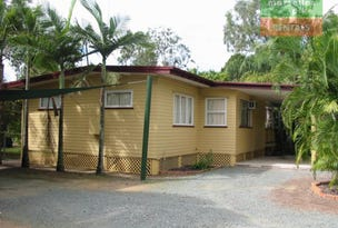 101 Caboolture River Road, Morayfield, Qld 4506