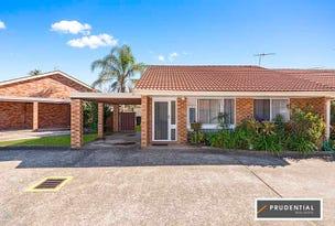 10/41 Cochrane Street, Minto, NSW 2566